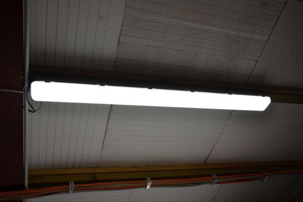 led300w22lokw-1915881C5-AE79-BC3F-56E5-EE46618CC23F.jpg